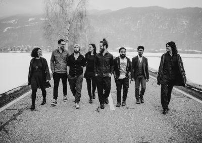 Albumcover-vorne-Band2018-(23-von-85)