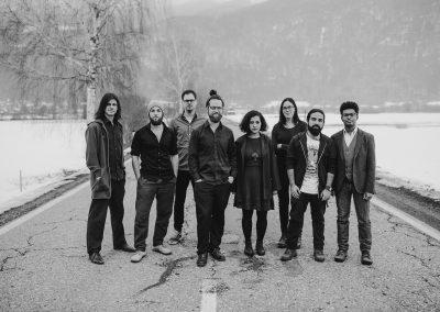 Band2018-(48-von-85)