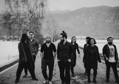 Band2018-(52-von-85)