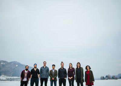 Band2018-(57-von-85)